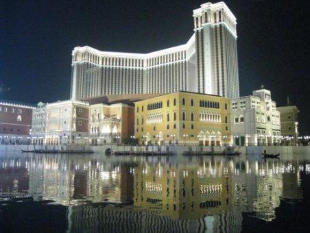 Где находится самое крупное казино бонд 007 казино рояль смотреть онлайн в хорошем качестве hd