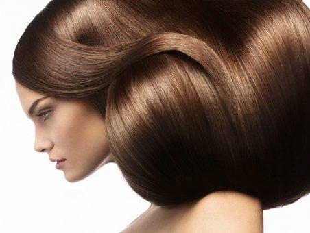Маска для волос масло гвоздики