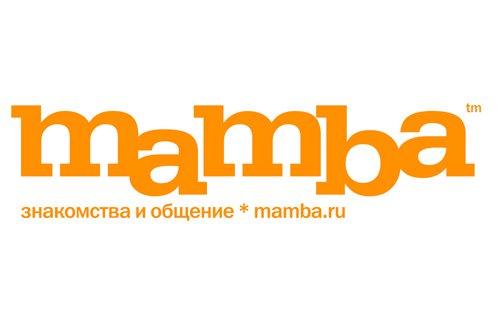 Мамба ск