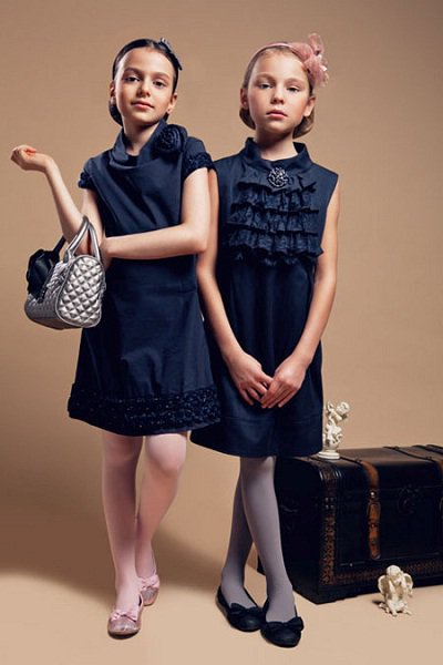 белье стоит самая престижная модельная школа в москве только