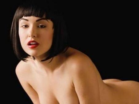 Кто самая дорогая порно звезда