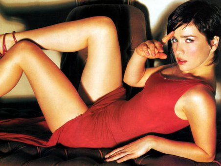 латиноамериканские порно актрисы