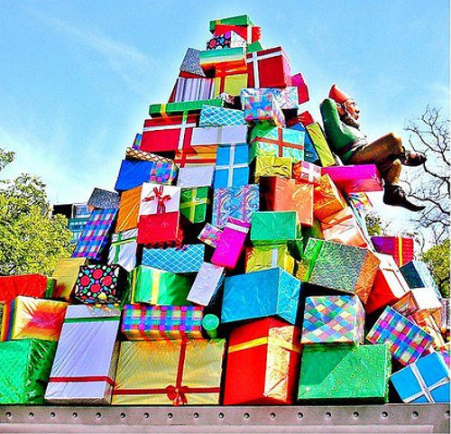 Картинки подарков и сувениров - c6ee