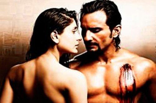 kino-indiyskie-erotika