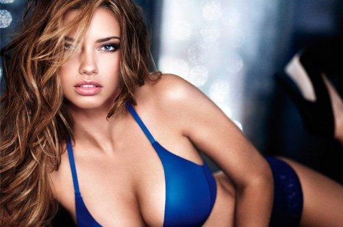 Самая сексуальная девушка бразилии — photo 9
