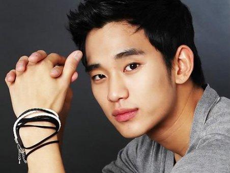 Самые сексуальные актеры южной кореи