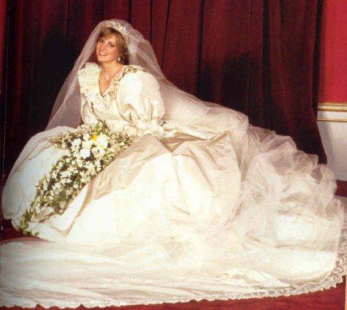 Поздравление в день свадьбы другу от друга в прозе 648