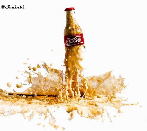 водка повышает холестерин в крови