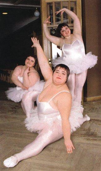 Бесплатное фото голых девушек, картинки попа скачать