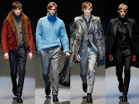 3f7d342f6e2701f Еще один итальянский модный дом, отвечающий за выпуск дорогостоящей одежды  для мужчин - Gucci. Сама компания Gucci была основана в 1904 году, ...
