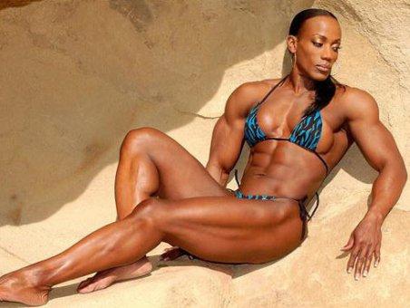 Голые мускулистые девушки трахаются онлайн в хорошем hd 1080 качестве фотоография